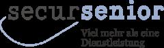 Secursenior - Vermittlung von 24-Std.-Betreuungspersonal aus Polen